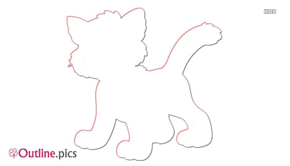Baby Jagaur Dora The Explorer Outline Image