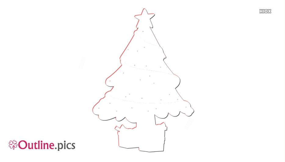 christmas tree cartoon drawings outline background outline pics christmas tree cartoon drawings outline background outline pics