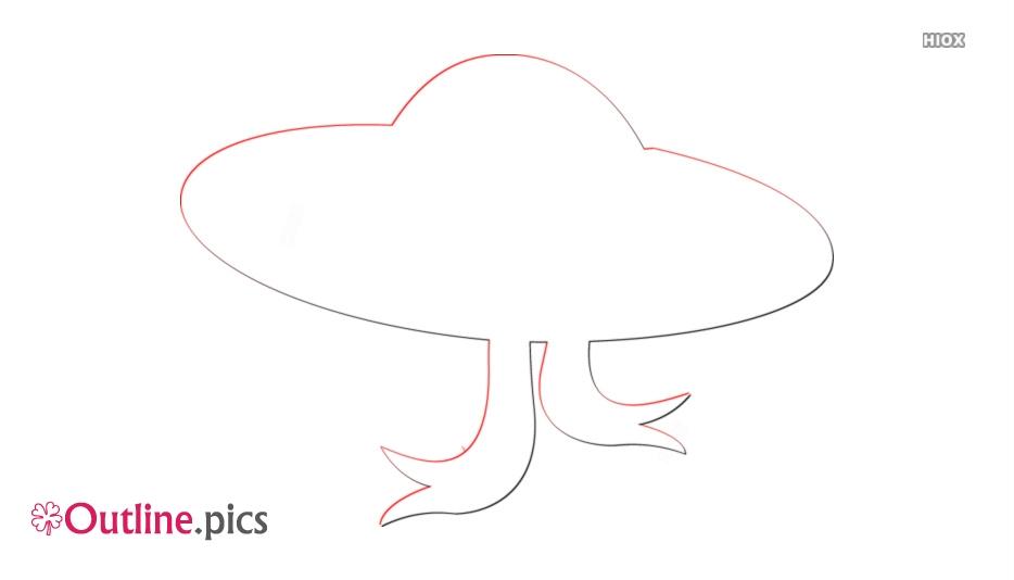 Ladies Hats Clipart || Hat Outline Image