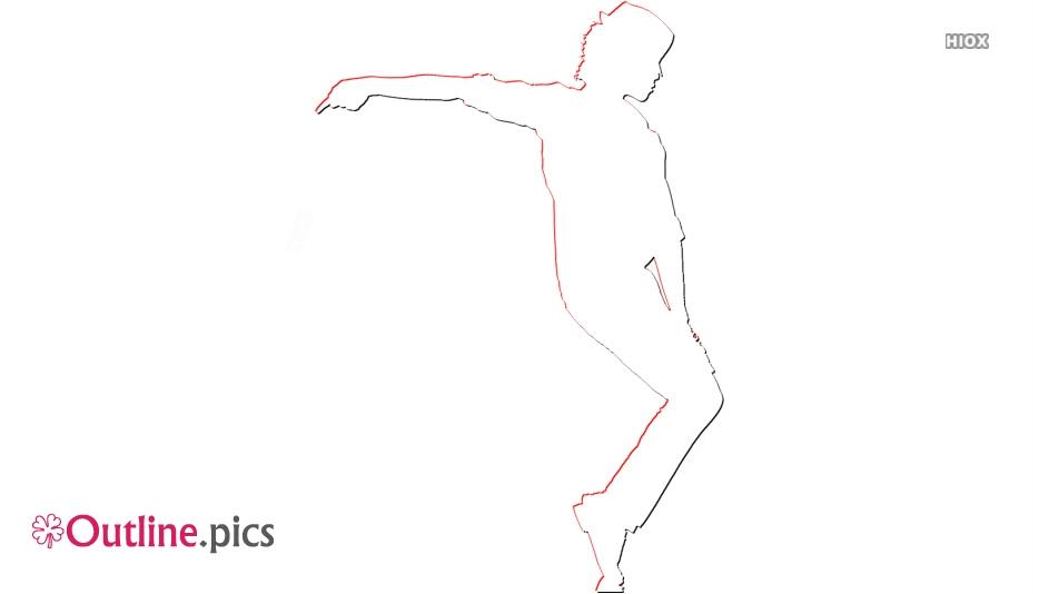 Michael Jackson Outline Free Download