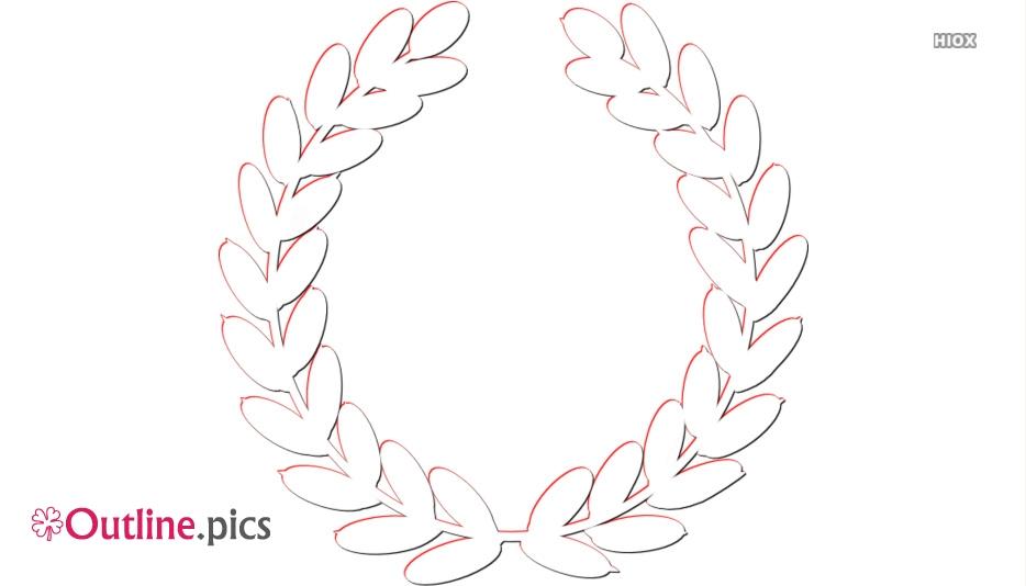 Olympics Acceptio Clip Art