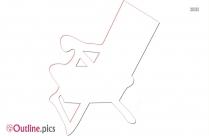 Chair Clipart Beach Chair