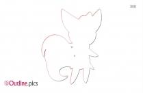 Cat Pokemon Clipart | Cat Cartoon Image