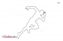Outline Of Running