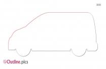 Waverunner Outline