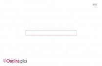 Line Divider Outline Image
