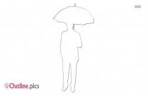 Teachers Umbrella Outline
