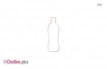 Patanjali Lemon Drink Outline Image