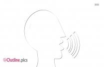 Talking Head Outline