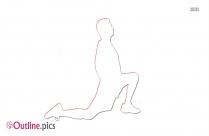 Yoga Lifestyle Outline